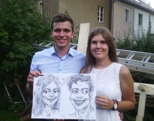 karikaturist_karikatur